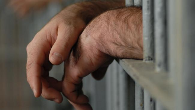 """Defendants have been left waiting in custody after an """"oversight"""" meant prisoners were not transported from Beenleigh to Southport for court."""