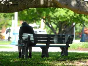 Mental health now main concern of young Australians