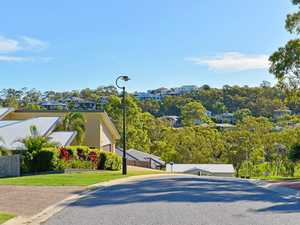 Cheap as chips: Gladstone rents lowest in the nation