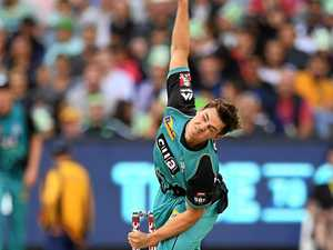 Spin could be the key in BBL in next decade