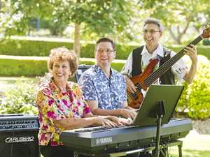 Musical delights in store for Toowoomba