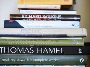 REVEALED: The Coffs Coast's most borrowed books?