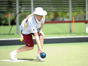 Big year planned for the BITS Bowls Club
