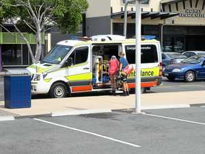Heatwave too much for some as illness surges