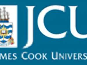 JCU 'may turn rural students away', blaming funding cuts