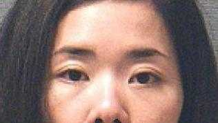 Ming Ming Chen is facing 22 years in prison for the death of her daughter Ashley Zhao.