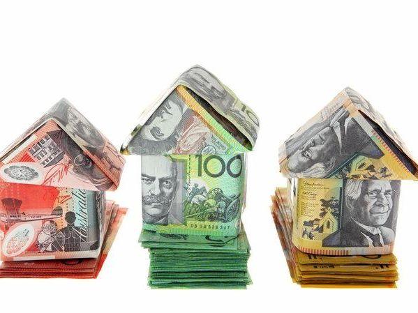 MONEY: Beware of scams