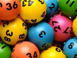 How lottery wins are creating a spike for Coast newsagents