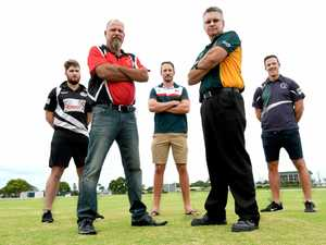 Preview: Cricket clubs ready to fire in T20 Shootout