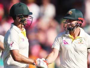 How the Marsh brothers won Australia over