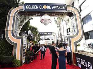 Most shocking Globes moments ever
