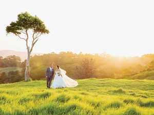 Hinterland to present ultimate wedding destination showcase