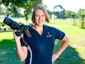 Toowoomba photographer to shoot first gay wedding for free