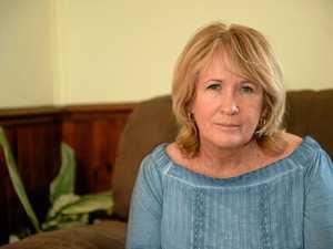 Rocky woman's precious memories stolen in daylight bag snatch