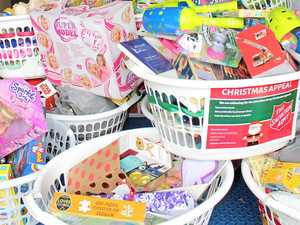 OPINION: Is it time to stop giving gifts?