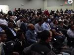 School needed 50 dads, almost 600 show up to volunteer