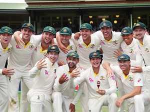 Smith's plea to Aussie selectors
