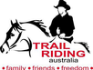 Curtis Horse Trail Riding Club Inc wishes to invite members and nonmembers to their AGM.