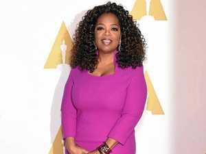 First Trump, Oprah next? Yanks set path for self-destruction