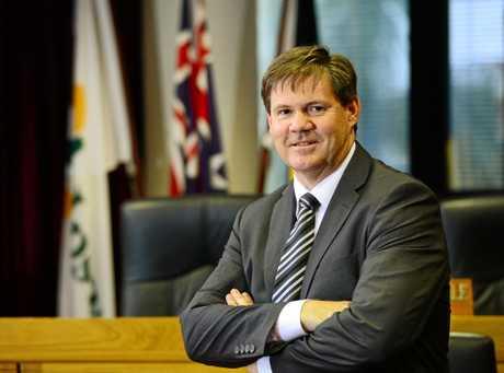 Jim Lindsay.