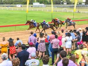 The vital role of country racing in the south west