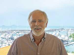 Local can tick world yacht race off list