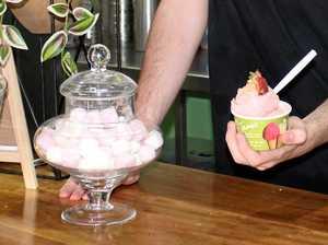 THE INSIDE SCOOP: Warwick's best ice cream revealed