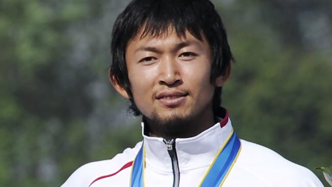 Yasuhiro Suzuki may still be hit with a life ban.