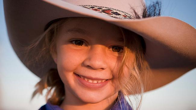 STOP BULLYING: In light of the tragic death of Dolly Everett, a Rockhampton mother is calling for a ban of messaging app Sarahah after 'horrible' messages sent telling her own daughter to kill herself.