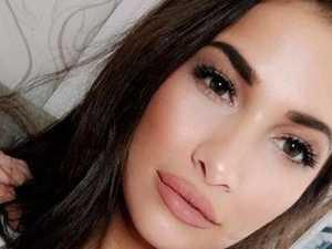 'Alone': Porn star found dead