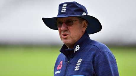 England's one day side have gone up the rankings since Trevor Bayliss took charge as coach.