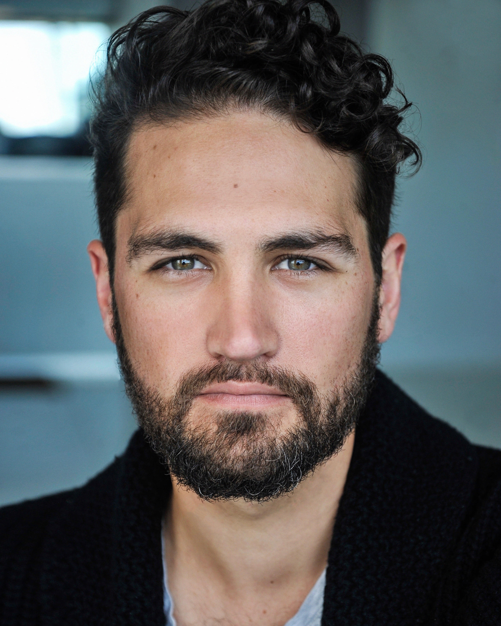 Adam Rennie has taken over the lead role of Frank N Furter in The Rocky Horror Show.