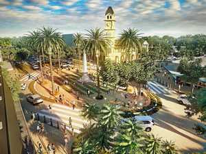 CBD survey helps finalise plans