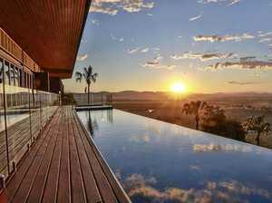High price for Alligator Creek luxury rental home