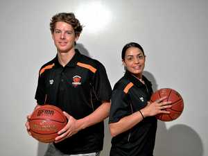 Duo set to give Phoenix big boost