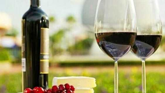 DELISH: Tantalize your tastebuds at Taste Woolgoolga food and wine festival.