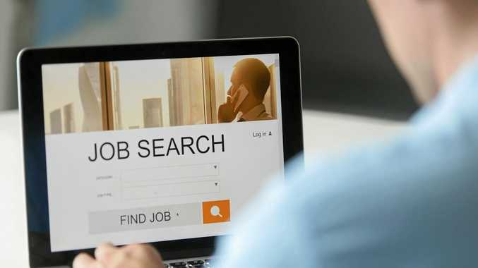 TOO LONG: Data reveals job seekers in the Darling Downs-Maranoa region wait up to 22 weeks for a position.