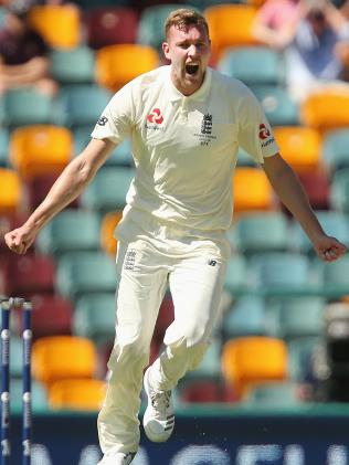 England Bowler Jake Ball has been cut for the tour of New Zealand.