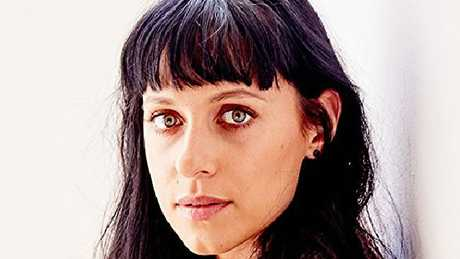 Jessica Falkholt continues to fights for life after life support switched off