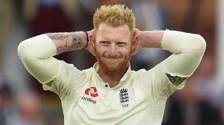 England's Ben Stokes is in the frame for Test selection in New Zealand.