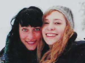 Fatal driver in Jessica Falkholt crash a 'habitual offender'