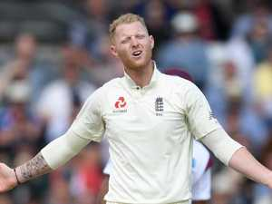 England recall Stokes, axe Ashes trio