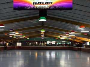 REVEALED: What is going to happen to Skate City