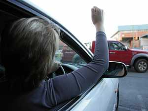 9 road rules you should know