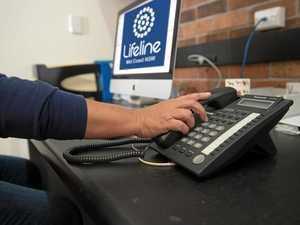 Lifeline looks for volunteers