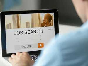 10 jobs available in Bundy now