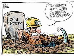 No truth in coal death rumours