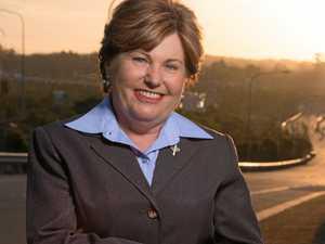 Increase in road livestock transport a concern for Miller