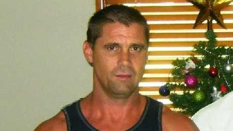 """Despite a very extensive search, his body and any other physical evidence of (Jason Vance, pictured) have not been found,"" Deputy State Coroner John Lock found last year. Picture: supplied."