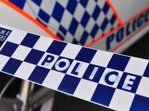 Police identify man in fatal Woombah crash